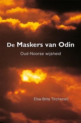 Afbeeldingen van De Maskers van Odin