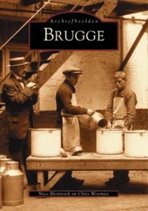Afbeeldingen van Archiefbeelden Brugge