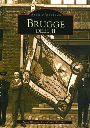 Afbeeldingen van Archiefbeelden Brugge II