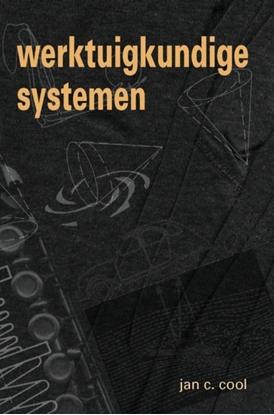 Afbeeldingen van Werktuigkundige systemen