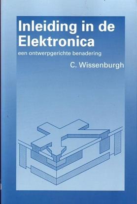 Afbeeldingen van Inleiding in de electronica
