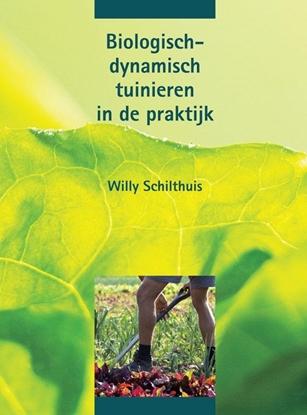 Afbeeldingen van Biologisch-dynamisch tuinieren in de praktijk