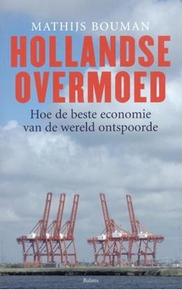 Afbeeldingen van Hollandse overmoed