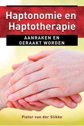 Afbeeldingen van Ankertjes Haptonomie en haptotherapie