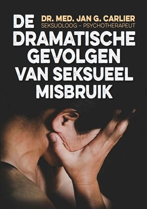 Afbeeldingen van Dramatische gevolgen van seksueel misbruik