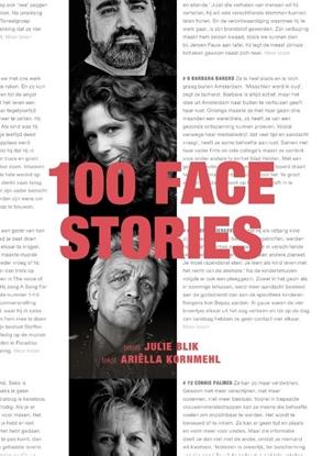 Afbeeldingen van 100 Facestories