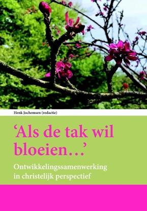 Afbeeldingen van Als de tak wil bloeien