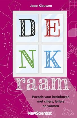 Afbeeldingen van Denkraam