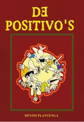 Afbeeldingen van De Positivo's