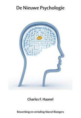 Afbeeldingen van De nieuwe psychologie