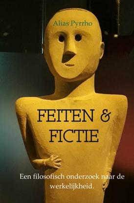Afbeeldingen van FEITEN & FICTIE