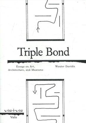 Afbeeldingen van Triple Bound