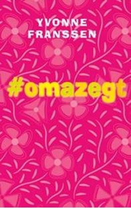 Afbeeldingen van #omazegt