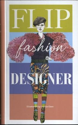 Afbeeldingen van Flip Fashion Designer