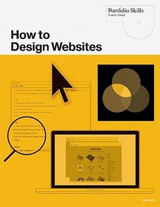 Afbeeldingen van How to Design Websites