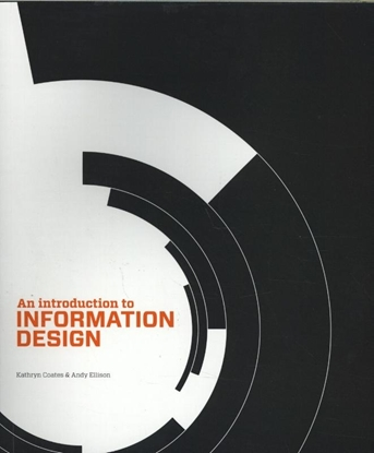 Afbeeldingen van An Introduction to Information Design