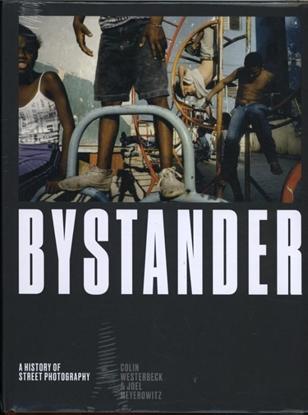 Afbeeldingen van Bystander