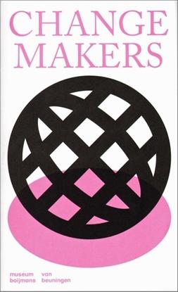 Afbeeldingen van Changemakers