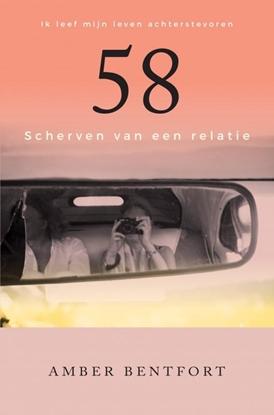 Afbeeldingen van 58