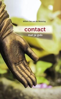 Afbeeldingen van Contact met je gids