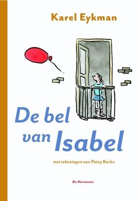 Afbeeldingen van De bel van Isabel