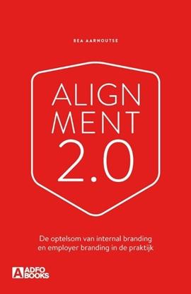 Afbeeldingen van Alignment 2.0