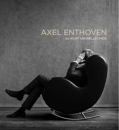 Afbeeldingen van Axel Enthoven