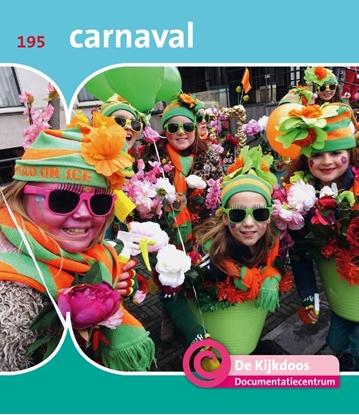 Afbeeldingen van De Kijkdoos Carnaval