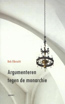 Afbeeldingen van Argumenteren tegen de monarchie