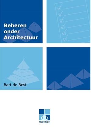 Afbeeldingen van Dbmetrics Beheren onder architectuur