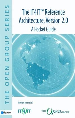Afbeeldingen van A pocket guide