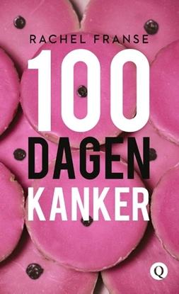 Afbeeldingen van 100 dagen kanker