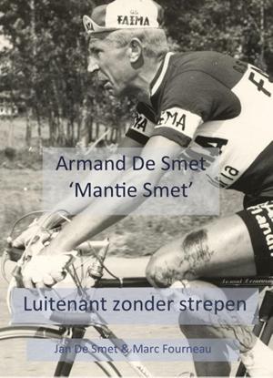 """Afbeeldingen van Armand Desmet """"Mantie Smet"""""""