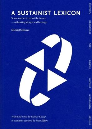 Afbeeldingen van A Sustainist Lexicon