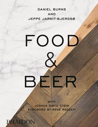 Afbeeldingen van Food & Beer
