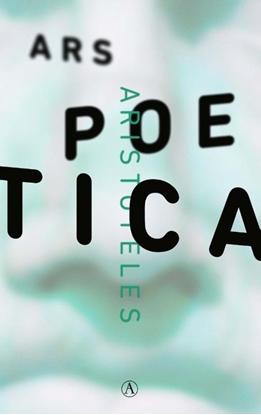 Afbeeldingen van Ars Poetica