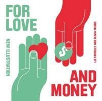 Afbeeldingen van For Love and Money