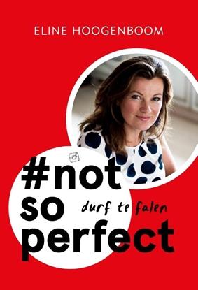 Afbeeldingen van #notsoperfect