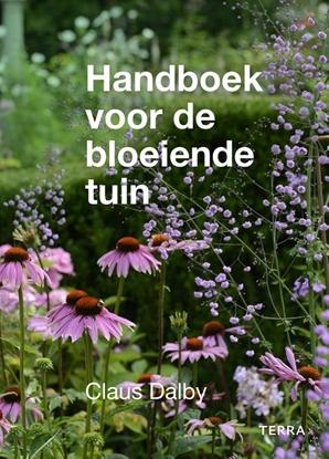 Afbeeldingen van Handboek voor de bloeiende tuin