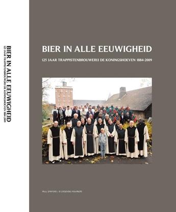 Afbeeldingen van Bier in alle eeuwigheid