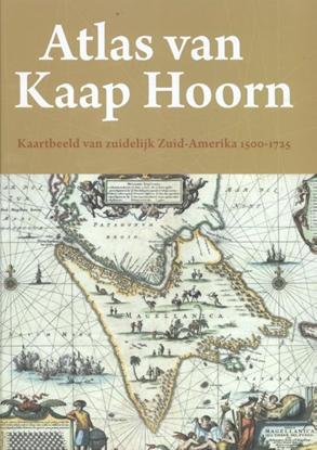Afbeeldingen van Atlas van Kaap Hoorn