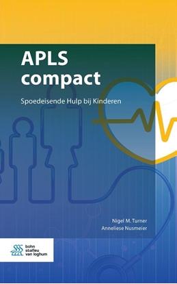 Afbeeldingen van APLS compact