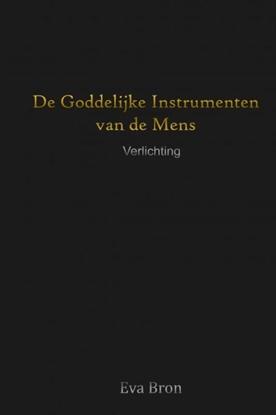 Afbeeldingen van De Goddelijke Instrumenten van de Mens