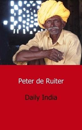 Afbeeldingen van Daily India