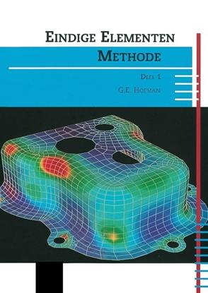 Afbeeldingen van Eindige elementen methode Deel 1