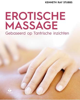 Afbeeldingen van Erotische massage