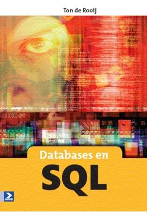 Afbeeldingen van Databases en SQL 4e druk