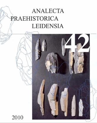 Afbeeldingen van Analecta Praehistorica Leidensia Eyserheide