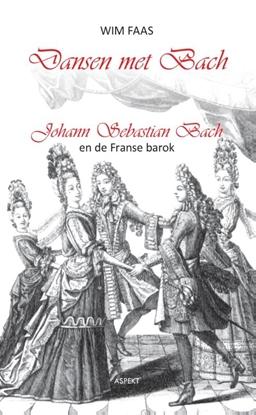 Afbeeldingen van Dansen met Bach