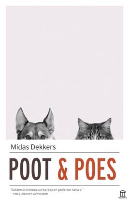 Afbeeldingen van Poes en Poot